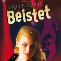 Beistet - Ingunn Aamodt