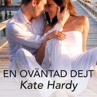En oväntad dejt - Kate Hardy