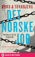 Det norske job - Øbro & Tornbjerg