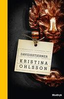 Davidsstjerner - Kristina Ohlsson