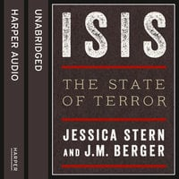 ISIS - J.M. Berger, Jessica Stern