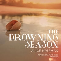 The Drowning Season - Alice Hoffman