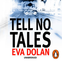 Tell No Tales - Eva Dolan