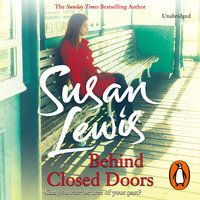 Behind Closed Doors - Susan Lewis