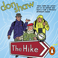 The Hike - Don Shaw