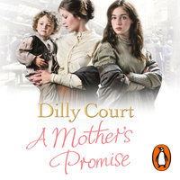 A Mother's Promise - Dilly Court