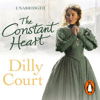The Constant Heart - Dilly Court