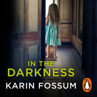 In the Darkness - Karin Fossum