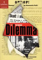 Dilemma - Ole Houmann
