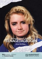 Til helvede med fortiden - Teenagedagbogen - Stinne Skovbjerg
