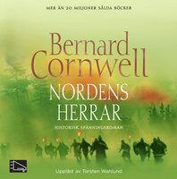 Nordens herrar - Bernard Cornwell