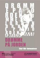 Drømme på jorden - Einar Már Guðmundsson