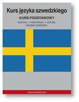 Kurs jezyka szwedzkiego - Univerb, Ann-Charlotte Wennerholm