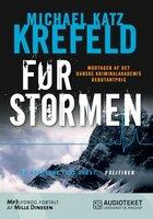 Før stormen - Michael Katz Krefeld