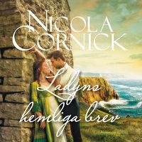 Ladyns hemliga brev - Nicola Cornick