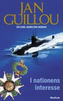 I nationens interesse - Jan Guillou