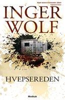 Hvepsereden - Inger Wolf