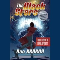The Black Stars - Dan Krokos
