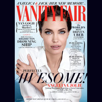 Vanity Fair: December 2014 Issue - Vanity Fair
