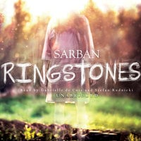 Ringstones - John William Wall