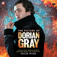 The Picture of Dorian Gray - Big Finish Production