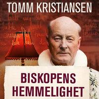 Biskopens hemmelighet - Tomm Kristiansen