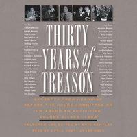 Thirty Years of Treason, Vol. 3