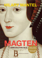 Magten - Hilary Mantel
