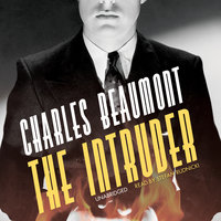 The Intruder - Charles Beaumont
