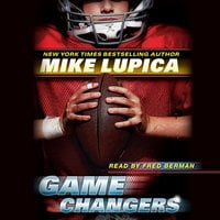 Game Changers - Mike Lupica