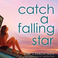 Catch a Falling Star - Kim Culbertson