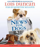 News for Dogs - Lois Duncan