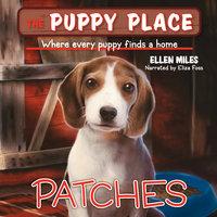 Patches - Ellen Miles