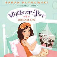 Dream On - Sarah Mlynowski