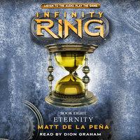 Eternity - Matt de la Peña