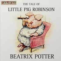 The Tale of Little Pig Robinson - Beatrix Potter