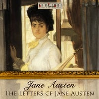 The Letters of Jane Austen - Jane Austen