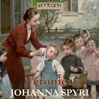 Veronica - Johanna Spyri