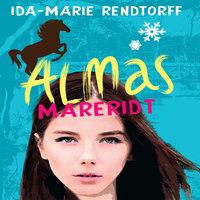 Almas mareridt - Ida-Marie Rendtorff