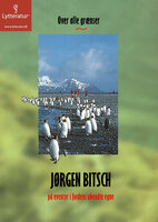 Eventyr over alle grænser - Jørgen Bitsch