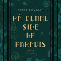 På denne side af Paradis - F. Scott Fitzgerald
