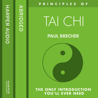 Tai Chi - Paul Brecher
