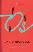 Os - David Nicholls