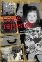 Lette rejsende - Anne-Sophie Lunding-Sørensen