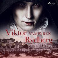 Vampyren - Viktor Rydberg
