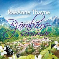Björnbärssommar - RaeAnne Thayne