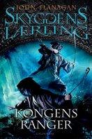 Skyggens lærling 12 - Kongens Ranger - John Flanagan