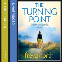 The Turning Point - Freya North