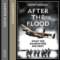 After the Flood - John Nichol