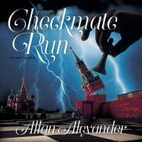 Checkmate Run - Allan Alexander